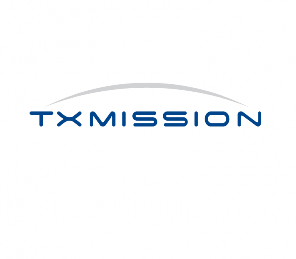 logo_tx_mission.png
