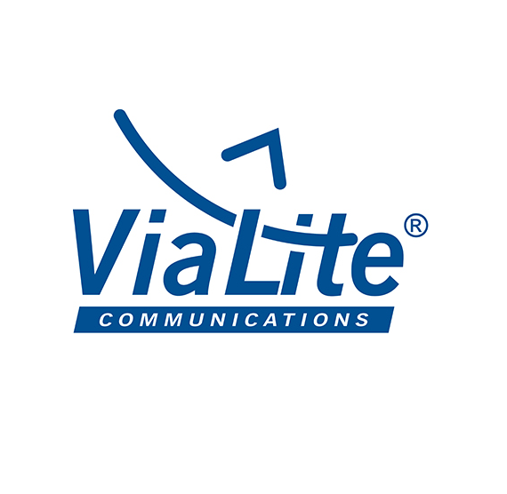 logo_vialite.png